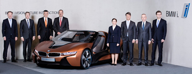 BMW-i8-Roadster-Group