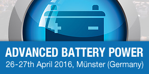 HDT_Banner_advanced_battery_power2016_300x150px