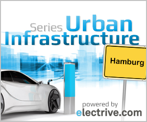 Urban-Infrastructur-Hamburg-300x250-com