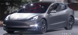 Tesla-Model3-300