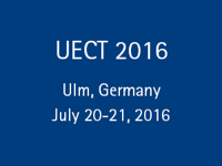 ZSW_UECT 2016