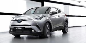 Toyota-H-CR-2016