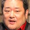 Dave-Yoshida
