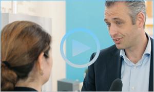 video-interview-Elzinga-teaser