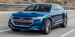 Audi-Q6-etron300x150