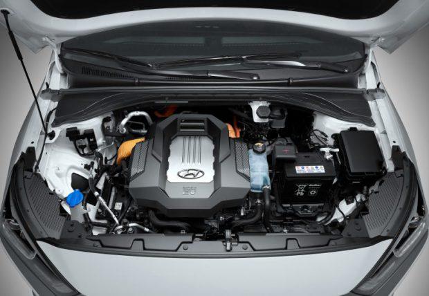 Hyundai-Electric-Motor-768x530