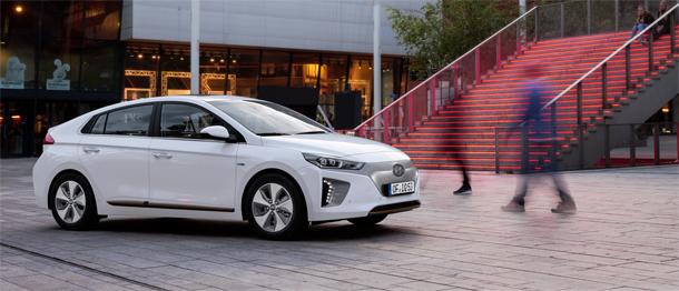 Hyundai-Ionic-Electric-620