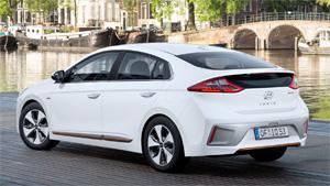 Hyundai-Ioniq-electric-300