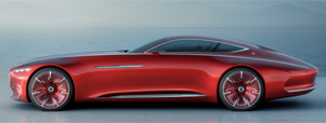 Mercedes-Maybach-6-show-car300