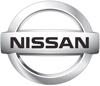 Nissan-Emblem-100px