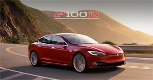 Tesla-Model-S-100D
