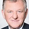 Andreas-Renschler