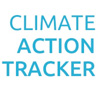 Climate-Action-Tracker