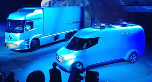 Daimler-Urban-eTruck