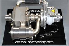 Delta-Micro-Range-Extender