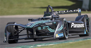 Jaguar-Panasonic-FormulaE