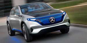 Mercedes-Generation-EQ