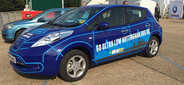 Nissan-Leaf-for-Nottingham-Council-LCV2016