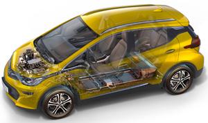 Opel-Ampera-e-Durchsicht-300