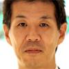 Satoshi-Ogiso
