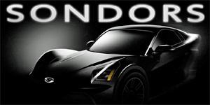 Sondors-EV-Crowdfunding