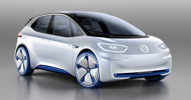 Volkswagen-ID-Paris1