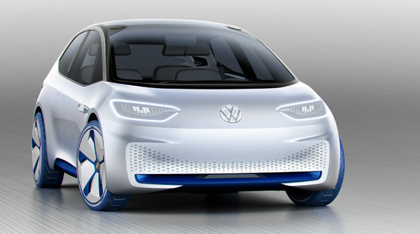 Volkswagen-ID-Paris5-Header