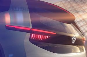 Volkswagen-Think-New300