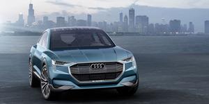 Audi-e-tron-quattro_300x150px