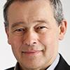 Peter-Rawlinson