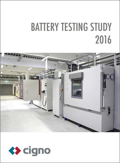 Battery-Testing-Study-2016