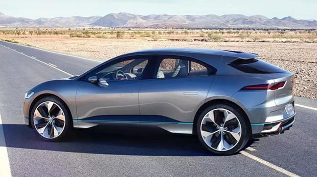 Jaguar-I-Pace-Concept620