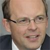 Matthias-Luehrs