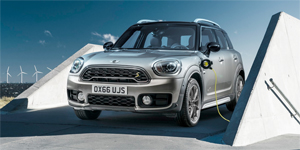 Mini-Countryman-Plug-in-Hybrid-2017