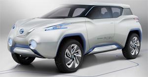Nissan-Terra-FCV