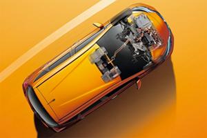 Nissan-ePower