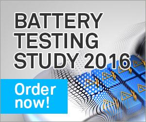 Teaser-Battery-Testing-Study-2016