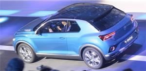 VW-Golf-T-Roc