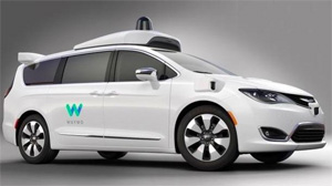 Chrysler-Pacifica-PHEV-Waymo