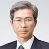Toshiyuki-Mizushima