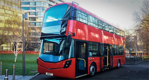 Wrightbus-Fuel-Cell-Bus
