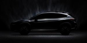 01_Subaru_XV_2._Generation_Genfer_Autosalon_300x150px