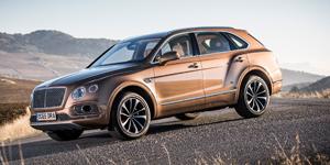 2017-Bentley-Bentayga-300x150px