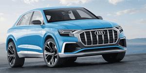 Audi-Q8-Concept-300pxNL