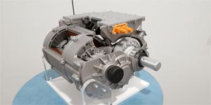 Bosch-eAxle-300pxNl