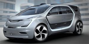 Chrysler-Portal-Concept-300pxNL