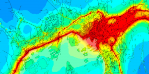 NOx-Belastung-Oslo-1000x500-300x150