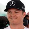 Nico_Rosberg_2016_Malaysia_100x100px