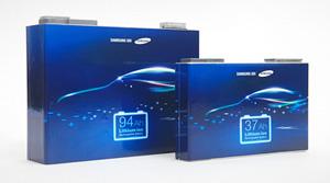 Samsung-Batteriepack-300pxNL