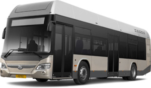 Tata_Fuel-Cell-Bus_300x176px